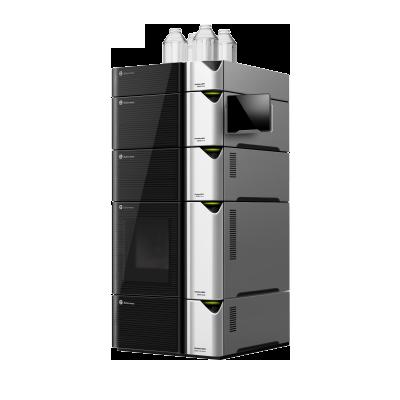 EX1800 UHPLC/HPLC