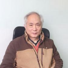 He Jianyu