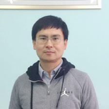 Xu Boyuan