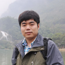 Deng Qi