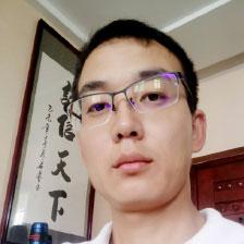 Chen Jinfeng